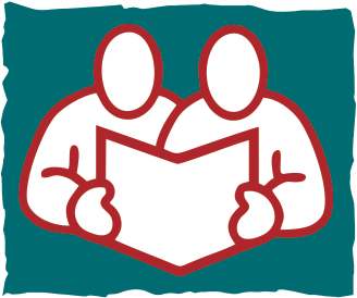 Local District Northwest / Secondary Literacy