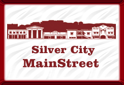SC MainStreet Project Icon Button